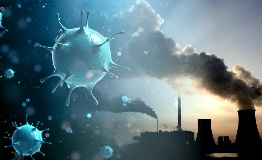 Desempeño ambiental post Covid – Cambio climático